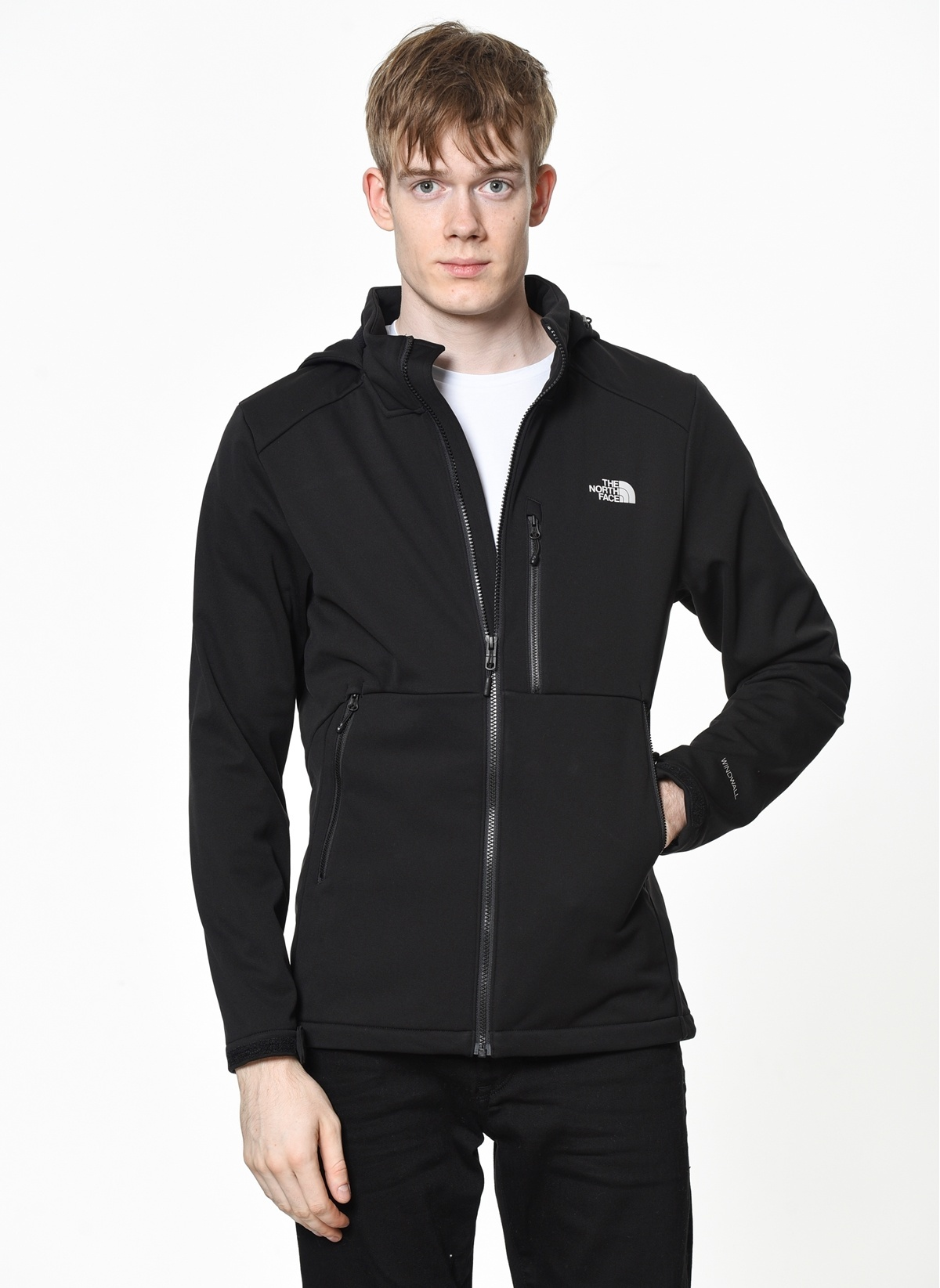 The North Face Mont 1039.0 Tl